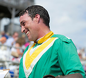 Fair Hill Races - 05/24/2014
