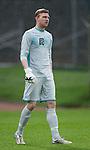 St Johnstone FC U20&rsquo;s Season 2016-17<br />Ben McKenzie<br />Picture by Graeme Hart.<br />Copyright Perthshire Picture Agency<br />Tel: 01738 623350  Mobile: 07990 594431