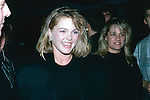 Belinda Carlisle 1987 Hollywood