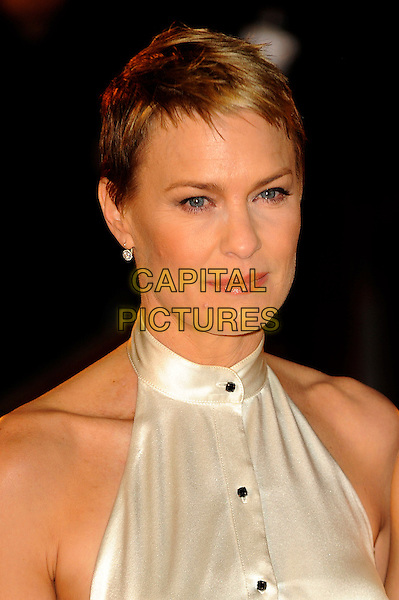 'House of Cards' Netflix Gala Screening | CAPITAL PICTURES
