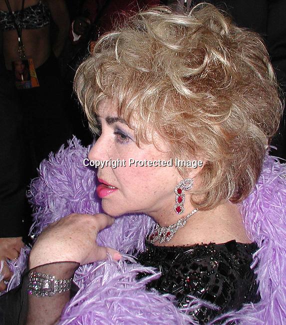 Celebrityvibe14661 Jpg Celebrityvibe Entertainment Inc