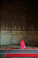 7_India_New Delhi