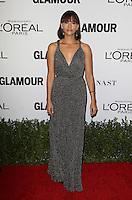 LOS ANGELES, CA - NOVEMBER 14: Rashida Jones at  Glamour's Women Of The Year 2016 at NeueHouse Hollywood on November 14, 2016 in Los Angeles, California. Credit: Faye Sadou/MediaPunch