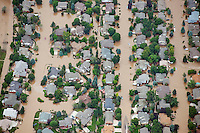Colorado flood Sept 13, 2013