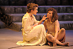 Iphigenia and Other Daughters/ Smith College