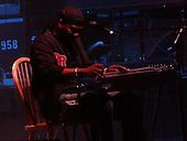 Robert Randolph