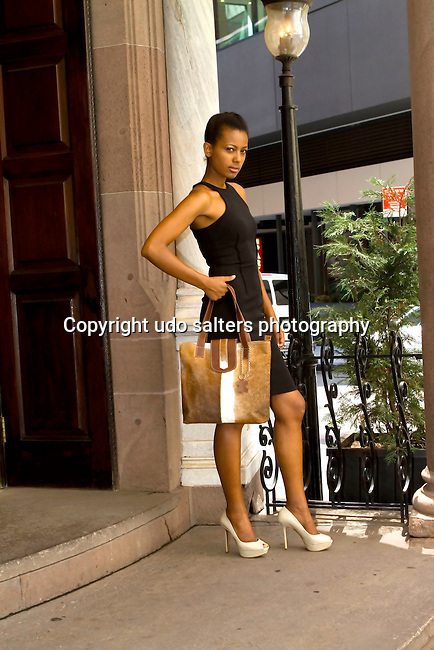 Eyerü Fashion, Accessories, Hand made in Ethiopia, Designed by Model Eyerusalem