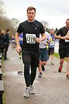 2016-02-21 Hampton Court 77 PT