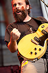Clutch at Artscape 2012