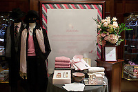 Event - BCRF / Brooks Brothers 2010