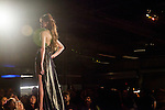Hot Couture 2014: The Fusion of Fashion & Fire Show 2