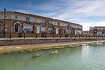 2017-04-10 - 7098 - 11 Cavalier Quay
