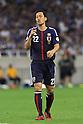 Maya Yoshida (JPN), .JUNE 8, 2012 - Football / Soccer : .FIFA World Cup Brazil 2014 Asian Qualifier .Final Round Group B .between Japan 6-0 Jordan .at Saitama Stadium 2002, Saitama, Japan. .(Photo by YUTAKA/AFLO SPORT) [1040]