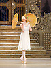 The Nutcracker<br />