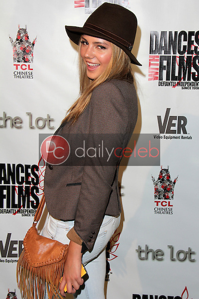 Zita Vass<br />