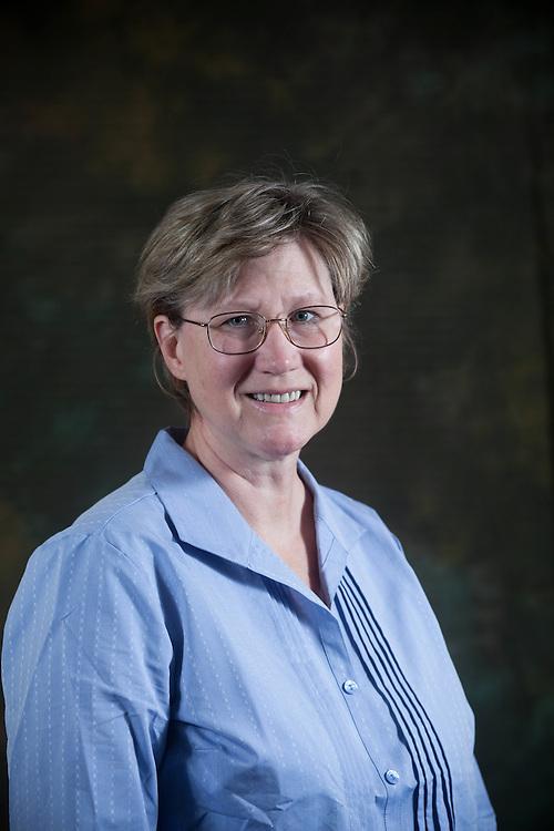 Marcia Kieliszewski