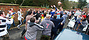 2012_02_21_ashbourne_shrovetide_football