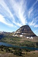 HIdden Lake 4