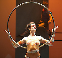 City Circus Presents: Echo's Reach - May 29, 2010