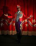 2010_03_04_Ringling Bros. Barnum Bailey Circus