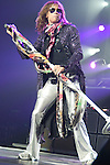 Aerosmith Live In Vancouver