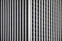 High Rise, Corporate, Office Building, Detail, Pattern, Buildings, Architectural, Structure, Architecture, Architectural Feature, Building, Technology, Built, Built Structure, Design, Property, Structure
