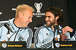 2013.12.05 MLS Cup Sporting KC