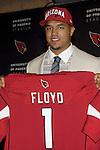 Floyd Press 4/27/12