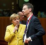 160317-18: European Council