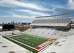Darrell K. Royal Memorial Stadium at The University of Texas at Austin | HEERY International