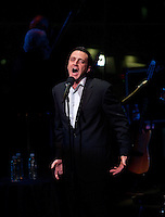 American Songbook 2011