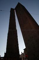 Bologna, Italy - 2006