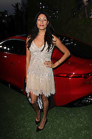 Tehmina Sunny<br />