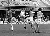 1979-11-24 Blackpool v Wigan Athletic FAC2
