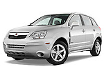Saturn Vue Greenline 2008
