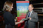 Hybu Cig Cymru - DVD Launch - Senedd National Assembly for Wales - 14th-Jan-2013 - Cardiff - Wales - UK ..© www.ijcsports.co.uk - PLEASE CREDIT IAN COOK