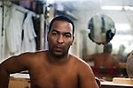 _SM18082_adj; Cuba; 2010, CUBA-00013<br /> <br /> PORTRAITS_APP