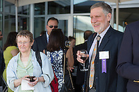 University of Washington Jewish Studies Program, 40th Anniversery Gala at the Harley and Lela Franco Maritime Center in West Seattle.