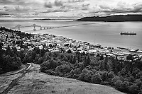Northern Oregon Coast | Astoria and Other Beautiful Places