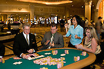 Nevada, Caesars Palace and Casino, gaming, gambling, poker, model released, NV, Las Vegas, Photo nv212-16979..Copyright: Lee Foster, www.fostertravel.com, 510-549-2202,lee@fostertravel.com