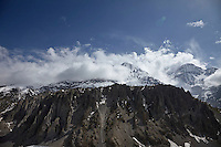 MT_LOCATION_30427