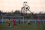 Walsall Wood FC v Atherstone Town 02/05/2013