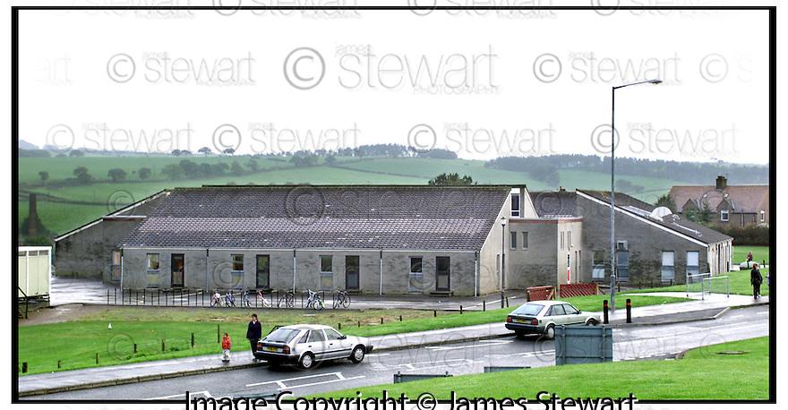 Stewart03 Hallglen Primary James Stewart