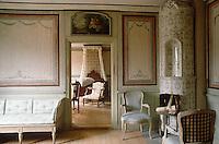 Skogaholm Manor - Sweden