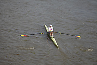 Scullers Head 2014 - Crews 351–400