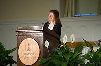 20150915 Anne Fadiman Lecture