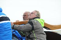 SKÛTSJESILEN: SNEEK: 10-06-2016, Waterpoortrace Sneek, ©foto Martin de Jong