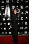 Julissa Bermudez Attends rienne Bailon's 30th Birthday Celebration at Studio XXI, NY