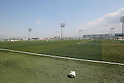 Sakai Soccer National Training Center, MARCH 25, 2011 - Football : at Sakai Soccer National Training Center, Osaka, Japan. (Photo by Akihiro Sugimoto/AFLO) [1080]