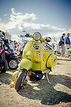 2014-08-23 Ryde Scooter Rally